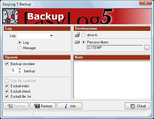 BackupRestore.jpg
