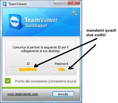 TeamViewerCodici.jpg